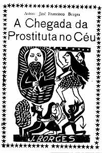 prostituta no céu